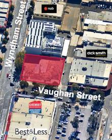 409 Wyndham Street SHEPPARTON VIC 3630