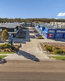 9 Bryant Drive TUGGERAH NSW 2259