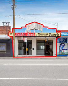 73 The River Road REVESBY NSW 2212