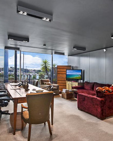Suite 50 (/26-32 PIRRAMA ROAD PYRMONT NSW 2009