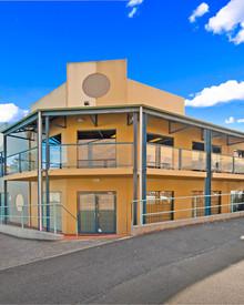 4, 1-13 Parsons ROZELLE NSW 2039