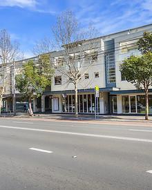 664 Botany Road ALEXANDRIA NSW 2015