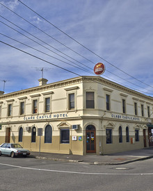 356 Graham Street PORT MELBOURNE VIC 3207