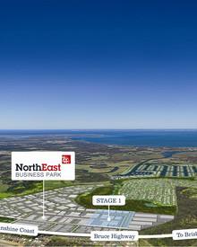 1 Nolan Drive MORAYFIELD QLD 4506