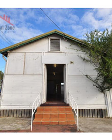 96 Chapel Road South BANKSTOWN NSW 2200