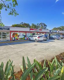 57 Ashmole Road REDCLIFFE QLD 4020