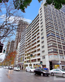 183 Macquarie Street SYDNEY NSW 2000
