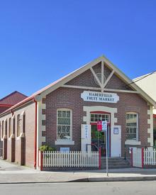 185 Ramsay Street HABERFIELD NSW 2045