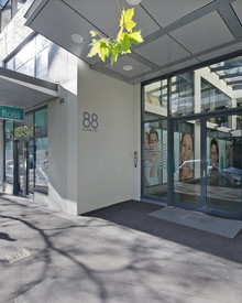 Suite 6/88 MOUNTAIN STREET ULTIMO NSW 2007