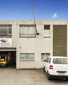 52 Gaffney Street COBURG NORTH VIC 3058