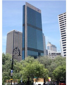 Level 22/1 Macquarie Place SYDNEY NSW 2000
