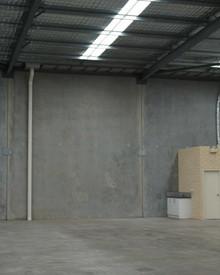 Unit 8/305 Victoria Road MALAGA WA 6090