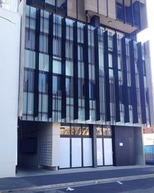 242 Flinders Street ADELAIDE SA 5000