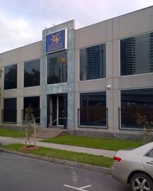 45 Brady Street SOUTH MELBOURNE VIC 3205