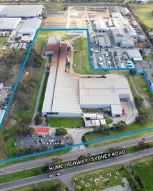 235 Hume Highway SOMERTON VIC 3062