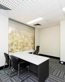 Level 1/197-201 Adelaide Terrace PERTH WA 6000