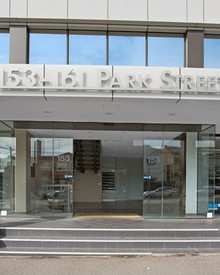 201/153-161 Park Street SOUTH MELBOURNE VIC 3205