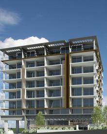 46-50 Latham Street CHERMSIDE QLD 4032