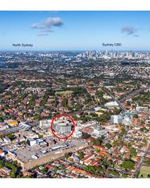 223-227 Liverpool Road ASHFIELD NSW 2131