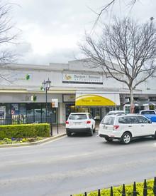 128 Macquarie  Street DUBBO NSW 2830