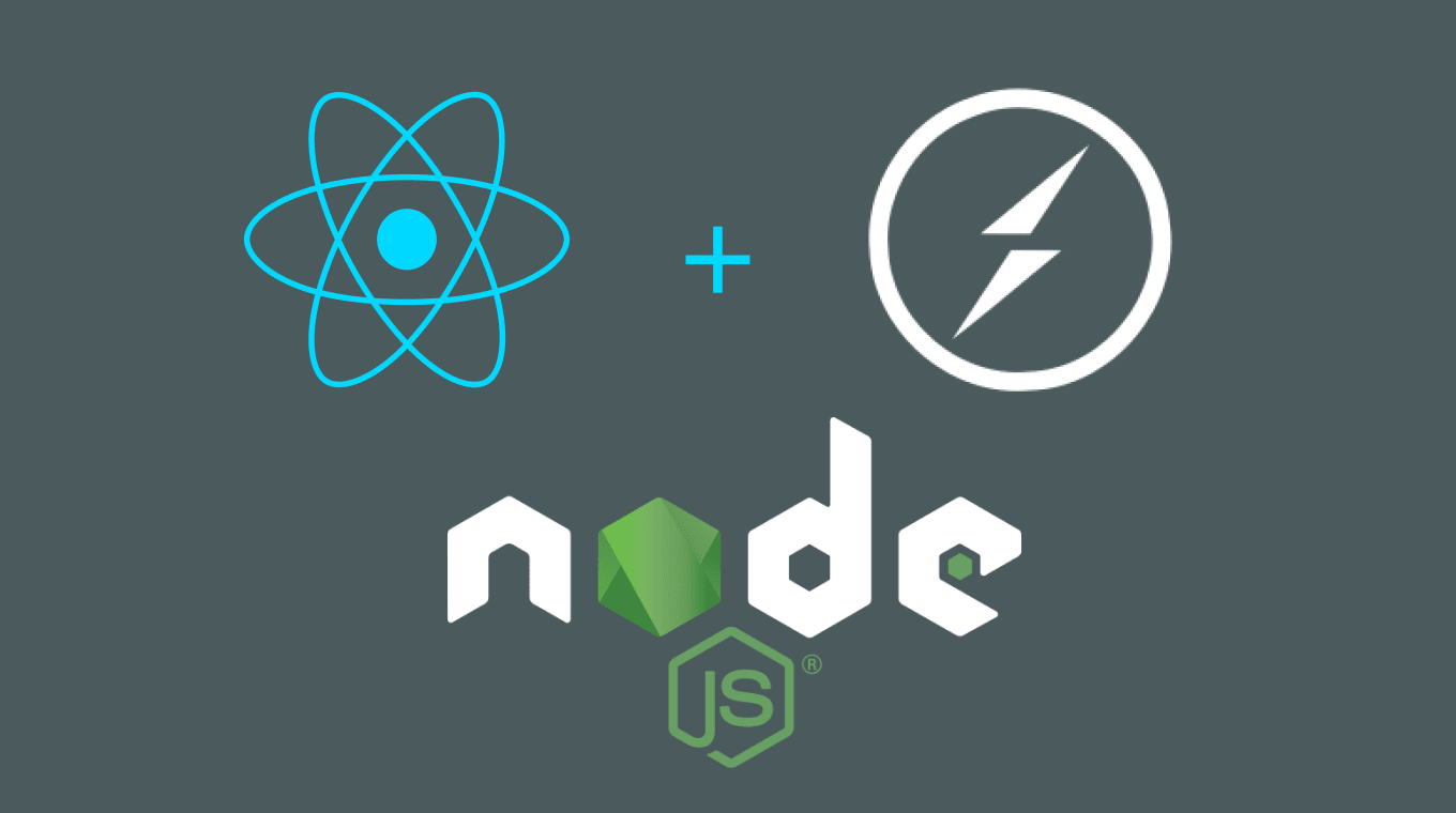Create a realtime chat app with React hooks, socket.io and NodeJS - Part 1