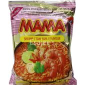 Mama Oriental Style Instant Noodles