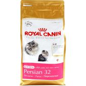 Royal Canin Cat Food Persian