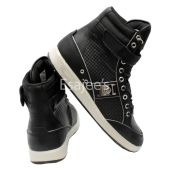 Coogi Men's Cm1002 Casual Sneakers Shoes