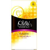 Olay Complete Care Day Fluid Normal Oily