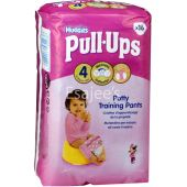Huggies  Baby Diapers Pull Ups Potty Train Pants