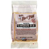 Bob's Red Mill Xanthan Gum Flour