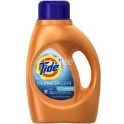 Tide Cleaner House Fresh Scent