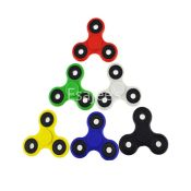 Es Hand Spinner Multicolor Toys