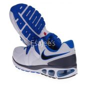 Nike Air Max Turbulence Shoes