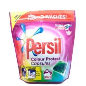 Persil Colour Protect Washing Capsules