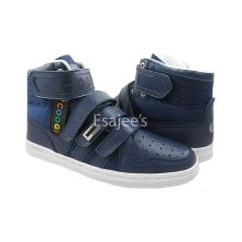 Coogi Men's Cm1122 Casual Sneakers Shoes