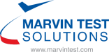 Marvin Test Solutions Logo