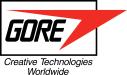 W.L. Gore & Associates Logo