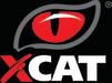 RedX Defense Logo