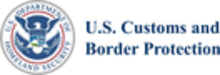 United States Border Patrol Logo