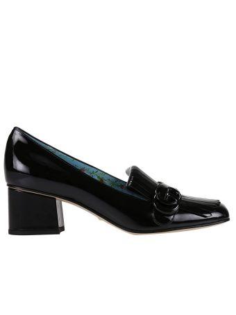 Pumps Shoes Women Gucci