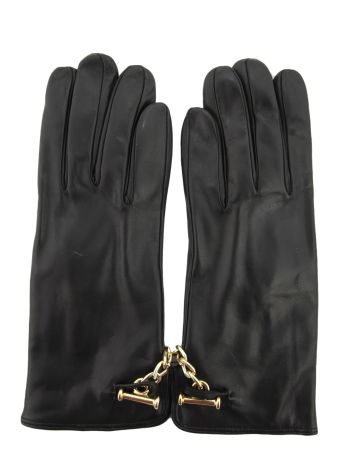 Ladie's Gloves