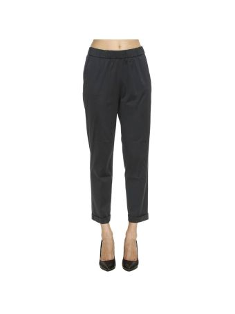 Pants Pants Women Fabiana Filippi
