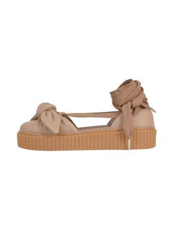 Puma Creeper Sandal