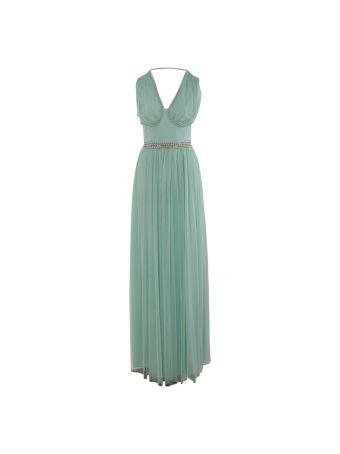 Elisabetta Franchi Cocktail Dress