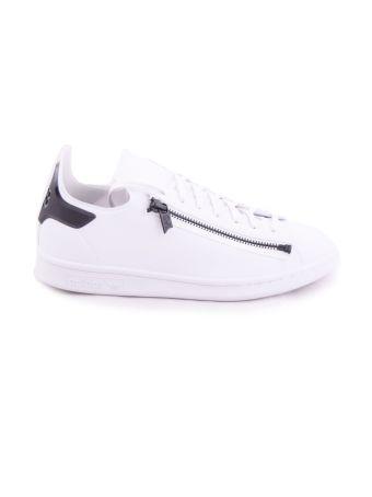 Y-3 Stan Zip Sneakers