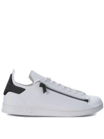 Sneaker Y-3 Stan Zip Con Tomaia In Neoprene