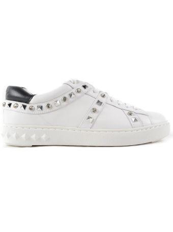 Ash Play Sneakers