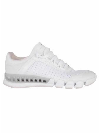 Adidas By Stella Mccartney Adidas By Stella Mccartney Climacool Revolution Sneakers