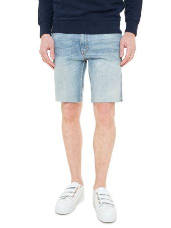 Levi's Slim Fit Shorts